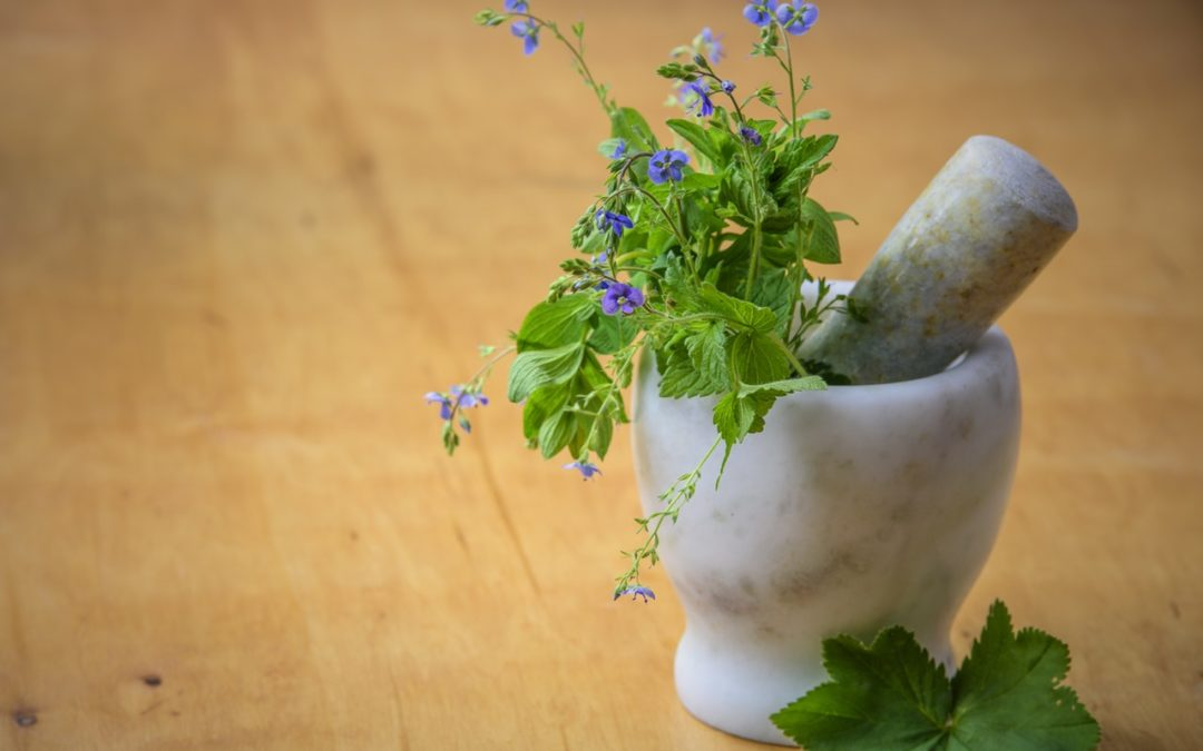 3 Reasons to Try Integrative Medicine